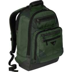 Targus A7 TSB16704US Notebook Case   Backpack   Tarpaulin, MicroFiber