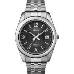 Timex Mens Classic Dress Expansion Band Watch