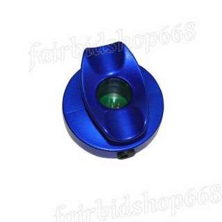 Dental 5W Wireless Cordless LED Curing Light Lamp 1500mw 1st