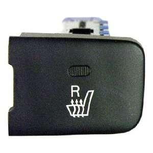 Wells SW6846 Seat Control Switch Automotive