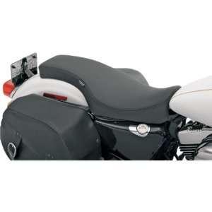 For Harley Davidson Sportster Models 2004 2012   0804 0331 Automotive