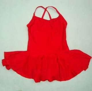 dance apparel ballet skirt ballet shoes latin dance dress latin dance