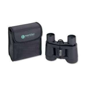 228    Compact Center Focus Binocular