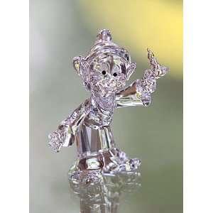 Swarovski Crystal Disney Collection, Dopey