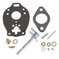 Carburetor Repair Kit for John Deere 1010 Tractor   USA