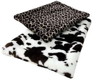 West Paw Design Zoo Rest Dog Bed   Extra Small to Extra Large