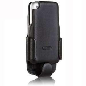 ATT Apple iPhone 3G Case Mate Signature Case + Holster