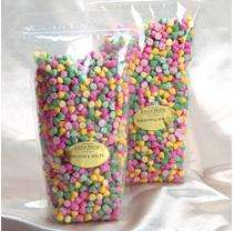 Candy House Petite Smooth & Melty Mints   Sams Club