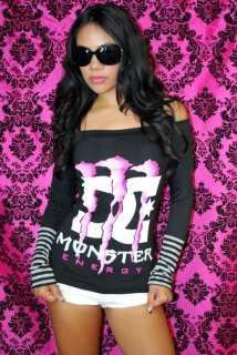 DIY Motley Crue Top Glam Rock Tommy lee Nikki Sixx Rocker XS XL