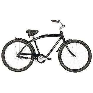 Cruiser Bike  Shogun Fitness & Sports Bikes & Accessories Bikes