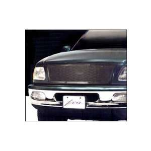 GS903 13 GS900 Series Grill Bug Screen for 09 10 Ram 1500 Automotive