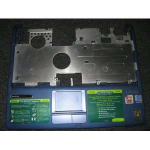 Sony Vaio PCG FRV25 Front Bezel Cover with touchpad