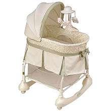 Kolcraft Cuddle n Care Rocking Bassinet   Kolcraft   Babies R Us