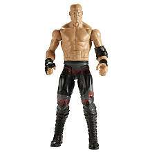 WWE FLEXFORCE Action Figure   Fist Pounding Kane   Mattel   Toys R