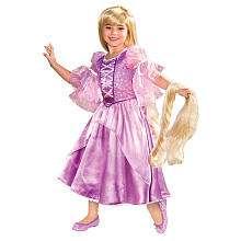 Rapunzel Halloween Costume   Child Size Medium   Buyseasons   ToysR