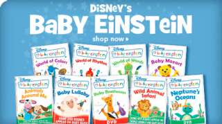 Kids DVDs   Babies, Toddlers & Potty Training