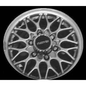 ALLOY WHEEL isuzu TROOPER 96 97 16 inch suv Automotive