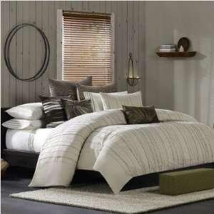 Bundle 95 Zen Garden Comforter Set