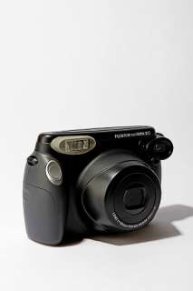 UrbanOutfitters  Fujifilm Instax 210 Wide Format Instant Camera