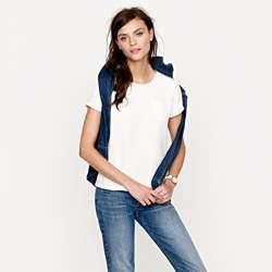 Womens Shirts & Tops   Casual Shirts & Classic Shirts, Blouses
