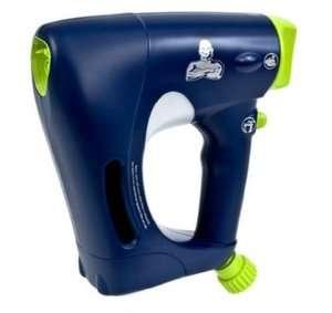 Mr.Clean AutoDry auto dry Car & Truck wash gun lot of24