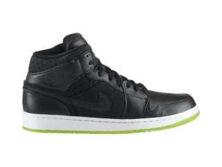 03a128abc7b0 Air Jordan 1 Phat Low Mens Shoe on PopScreen
