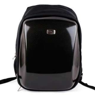 SONY VAIO Y Series 11.6 LAPTOP BLACK CARBON FIBER BACKPACK BAG #1 ON