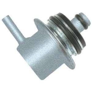 ACDelco 217 3325 Professional Fuel Pressure Regulator