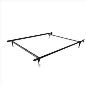 Twin Mantua InstaLock Bed Frame in Twin