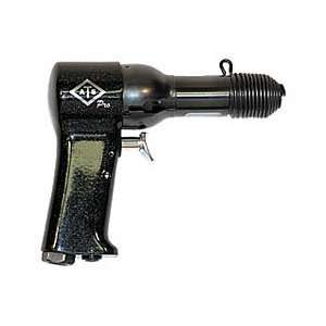 Aircraft Tool Supply Ats Pro 2X Rivet Gun (Starlight Black)
