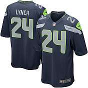 Seattle Seahawks Apparel   Seahawks Gear, Seahawks Merchandise, 2012