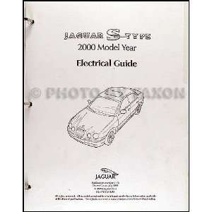 jaguar xke e type electrical wiring diagram 4 2 s2 1967 1971 1968 1970 jaguar mk9 wiring diagram 1967 jaguar xke wiring diagram