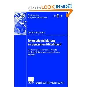 ) Christian Habedank, Prof. Dr. Dr. h.c. Günter Specht Books