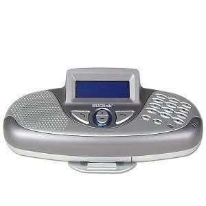 Buslink Bluetooth Hands Free Car Kit No Installation