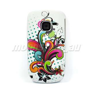 SOFT TPU GEL SILICONE CASE COVER POUCH FOR NOKIA C3 15