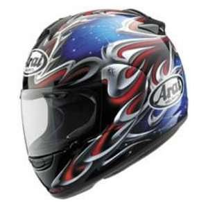 ARAI VECTOR WEB MD MOTORCYCLE Full Face Helmet Automotive
