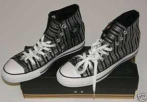 Converse Chucks All Star CT PFC HI Gr.41