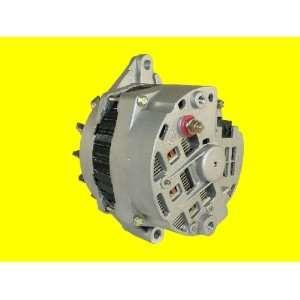 ADR0235 Alternator Chevrolet, Gmc, Hummer Db Electrical Automotive