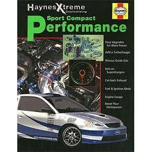 Aeromotive 11102 Pro Series Fuel Pump Automotive