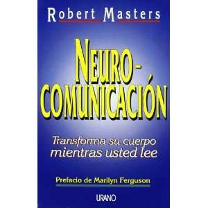 (Spanish Edition) (9788479531300): Robert Masters: Books