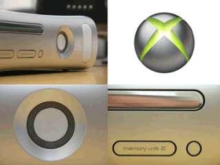 Xbox 360   Konsole Pro System & Wireless Controller inkl. Forza