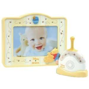 Ariete Disney Babyphone Babyfon mit Bilderrahmen Neu  Baby