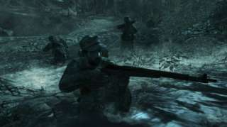 Call of Duty World at War Pc  Games