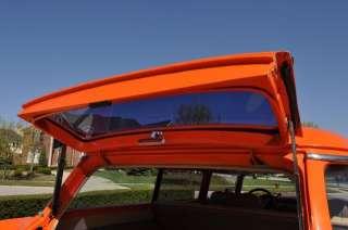 Chevrolet  Bel Air/150/210 Watch Video in Chevrolet   Motors