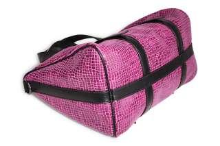 Real Leather Womens Large Handbag Purse Hobo Shoulder Messenger Bags