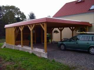 Hardenberg Dienstleistungen Rund Um Haus Garten On Popscreen