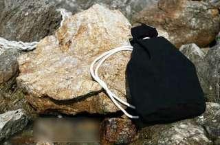 NEW men backpack canvas satchel travel shoulder bag cb1001