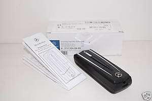 Mercedes Benz Telefonmodul mit Bluetooth SAP V3 NEU