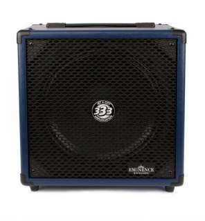 Inputs 1x16ohm Power handling 100 watts RMS Cabinetry Multi ply
