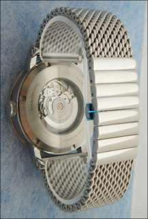 ARISTO Dash Clock Watch Mercedes 190 SL / 300 SL (190SL / 300SL)